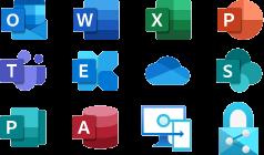 logiciels microsoft renew it