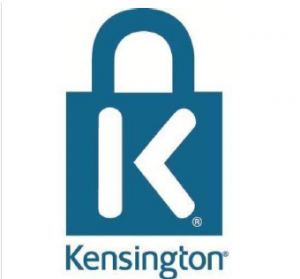 kensington partenaire renew it