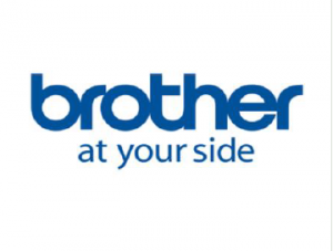 brother partenaire renew it