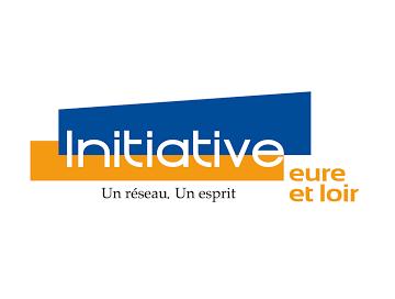 Renew IT, Maintenance informatique, infogérance, transformation numérique, sécurité informatique, Eure-et-Loir, IdF, Ile de France, Eure